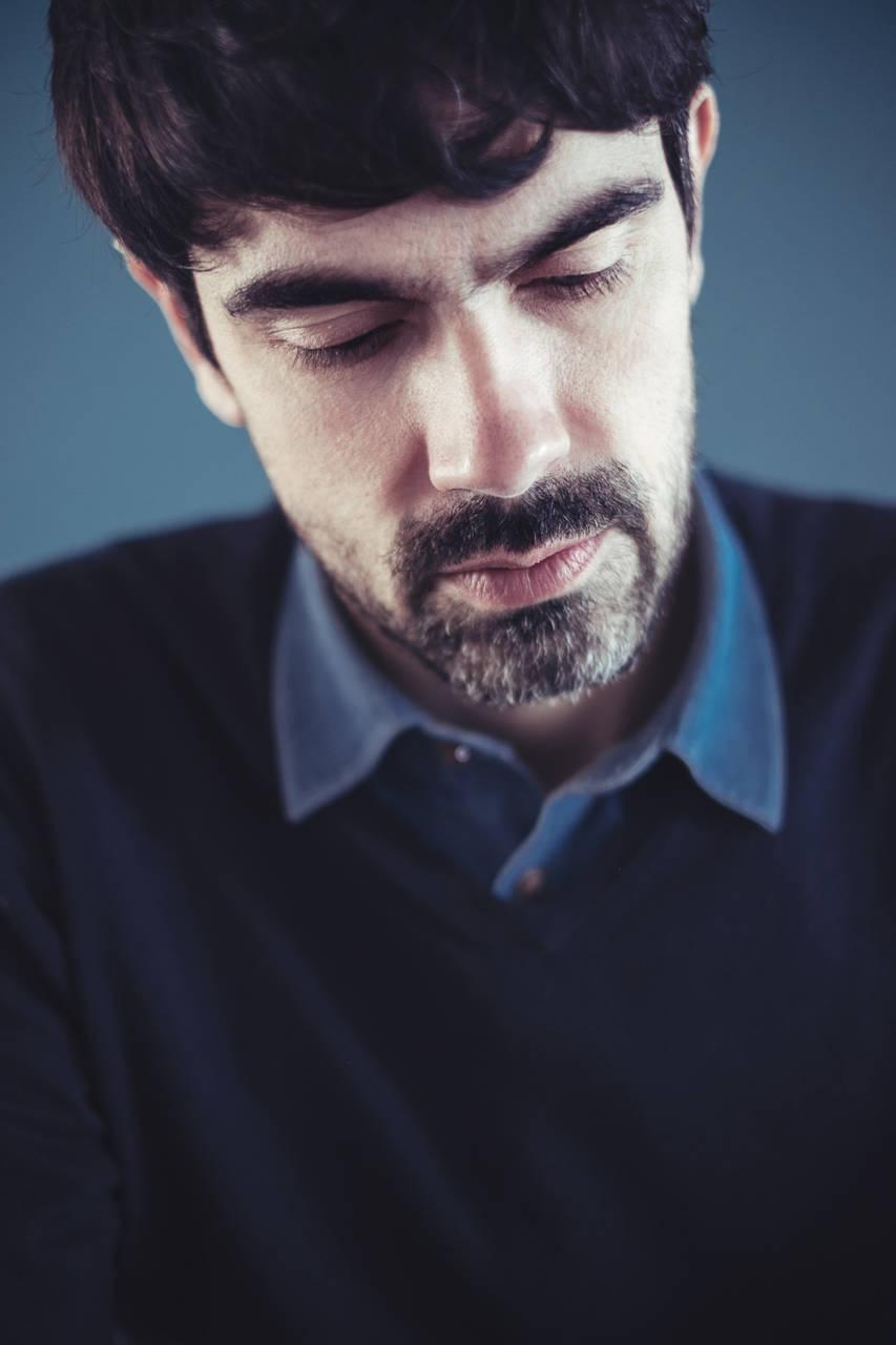 Laurent Pierre