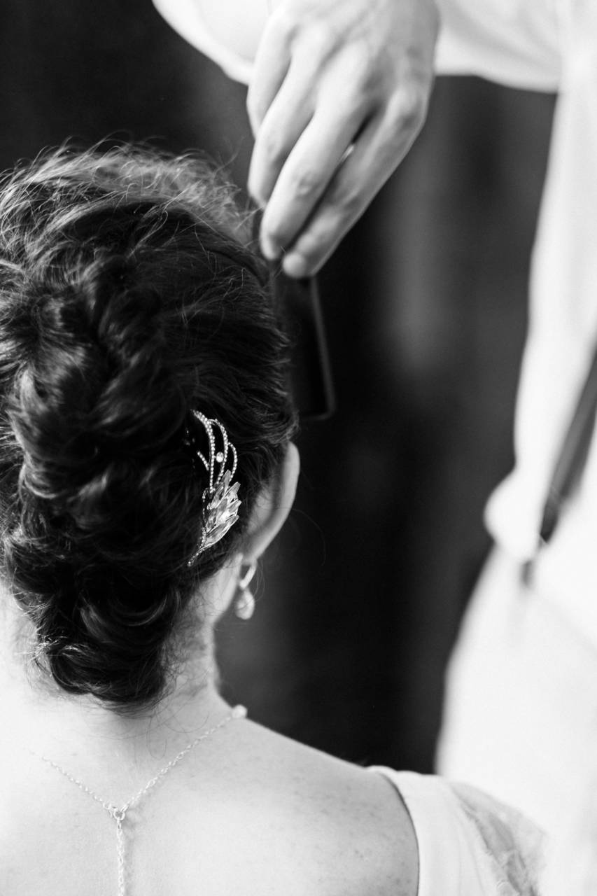 WeddingDay034