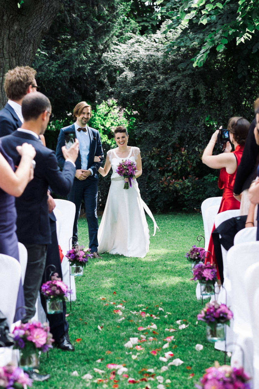 WeddingDay065