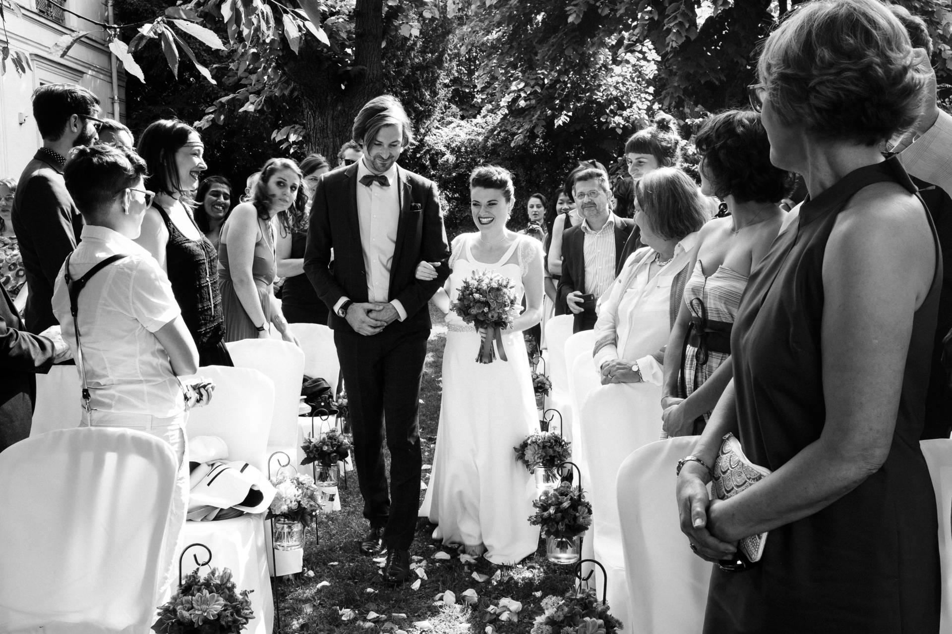 WeddingDay069