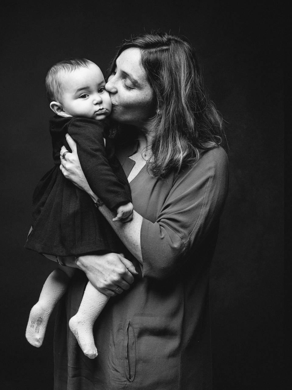 Séance Famille - Bébés - Jumeaux